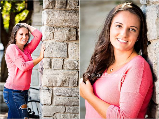 high school senior, portraits, photography, cylinda b photography-4