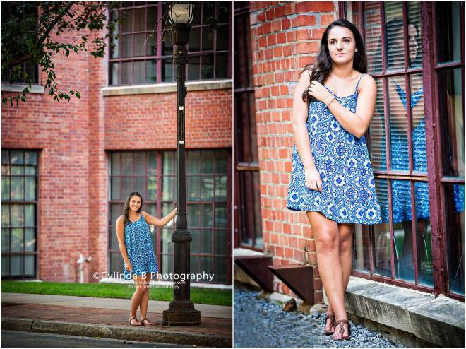 high school senior, portraits, photography, cylinda b photography-6