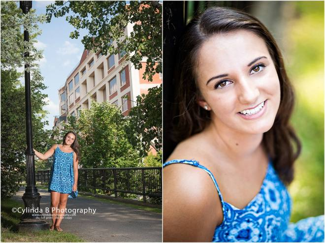 high school senior, portraits, photography, cylinda b photography-9