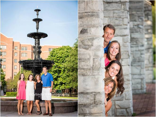 syracuse, family, portraits, photography, cylinda b photography-1