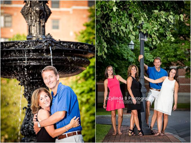syracuse, family, portraits, photography, cylinda b photography-3