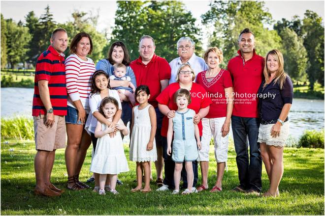 Syracuse, NY, Family,  family photographer, Photography, Cylinda B Photography-1