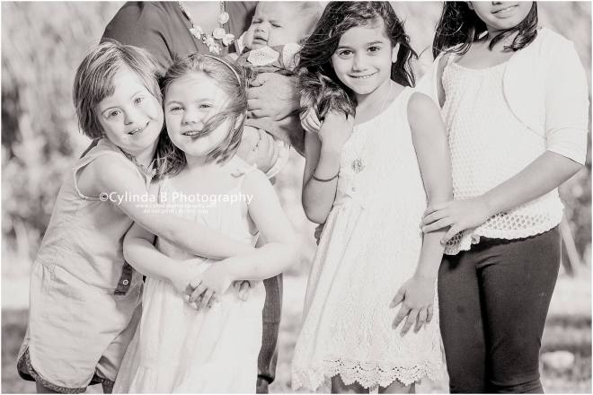 Syracuse, NY, Family,  family photographer, Photography, Cylinda B Photography-6