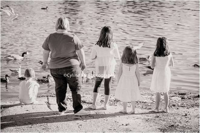 Syracuse, NY, Family,  family photographer, Photography, Cylinda B Photography-9