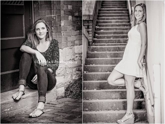 Syracuse photographer, high school senior, senior portraits, cylinda b photography, west genessee-11