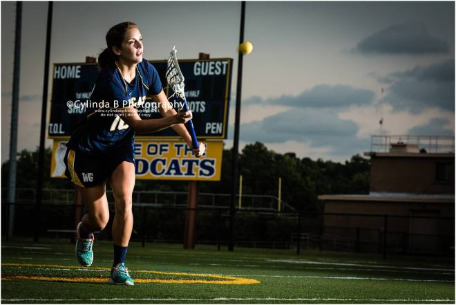 Syracuse photographer, lacrosse, high school senior, senior portraits, cylinda b photography, west genessee-15