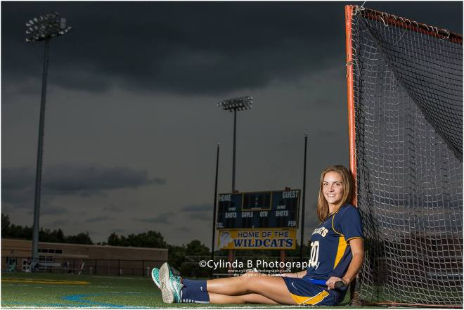 Syracuse photographer, lacrosse, high school senior, senior portraits, cylinda b photography, west genessee-17