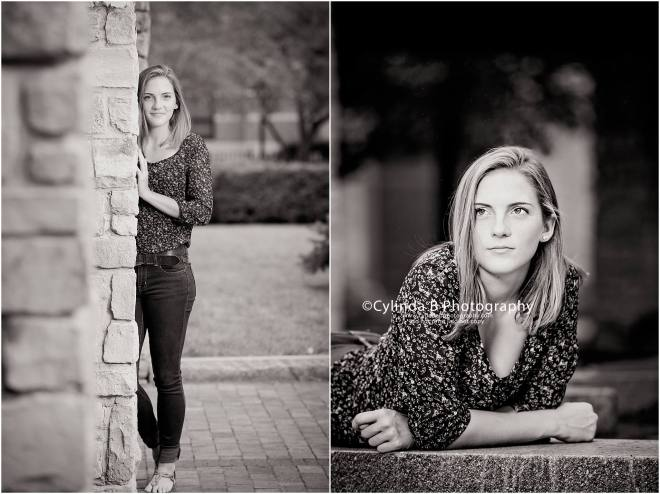 Syracuse photographer, high school senior, senior portraits, cylinda b photography, west genessee-3