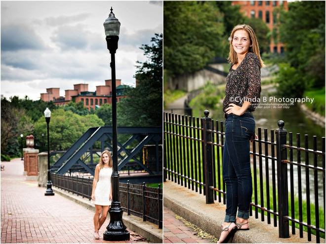 Syracuse photographer, high school senior, senior portraits, cylinda b photography, west genessee-9
