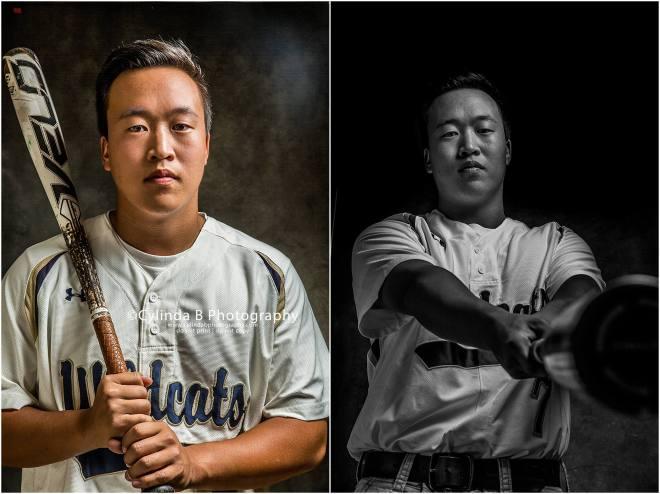 Syracuse, Photography, High School, Senior, Portraits, baseball, west genesee-1