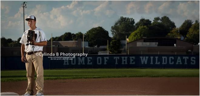 Syracuse, Photography, High School, Senior, Portraits, baseball, west genesee-12
