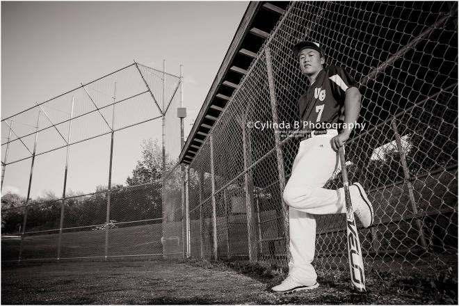 Syracuse, Photography, High School, Senior, Portraits, baseball, west genesee-13