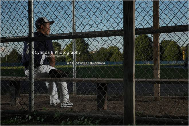 Syracuse, Photography, High School, Senior, Portraits, baseball, west genesee-14