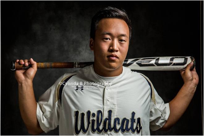 Syracuse, Photography, High School, Senior, Portraits, baseball, west genesee-2