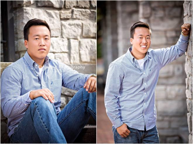 Syracuse, Photography, High School, Senior, Portraits, baseball, west genesee-4