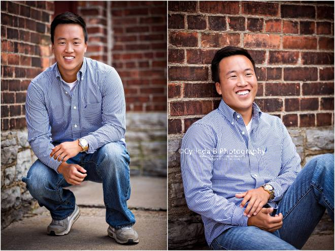 Syracuse, Photography, High School, Senior, Portraits, baseball, west genesee-6