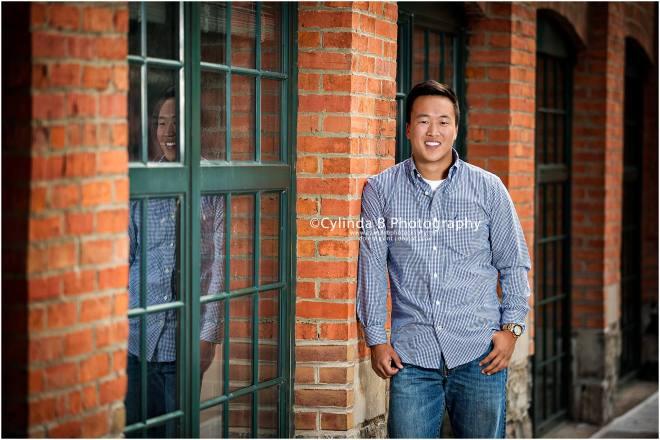 Syracuse, Photography, High School, Senior, Portraits, baseball, west genesee-7