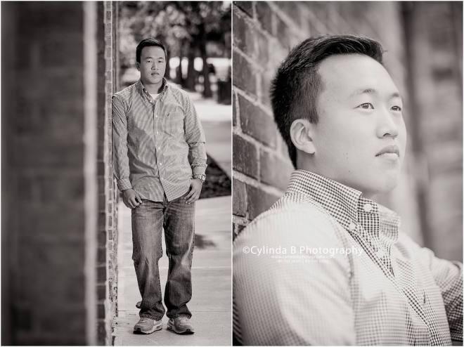 Syracuse, Photography, High School, Senior, Portraits, baseball, west genesee-8