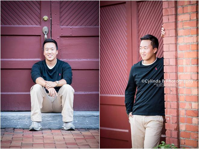 Syracuse, Photography, High School, Senior, Portraits, baseball, west genesee-9