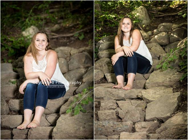 Syracuse Senior Photography, high school, cylinda b photography, girl-12
