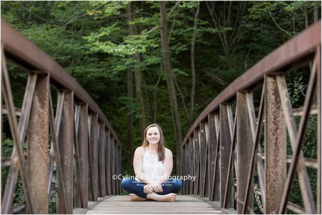 Syracuse Senior Photography, high school, cylinda b photography, girl-13