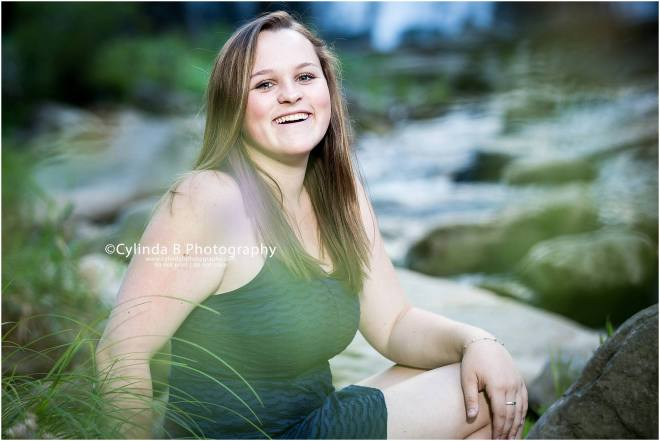 Syracuse Senior Photography, high school, cylinda b photography, girl-15