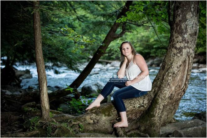 Syracuse Senior Photography, high school, cylinda b photography, girl-17