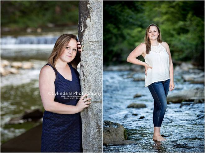 Syracuse Senior Photography, high school, cylinda b photography, girl-21