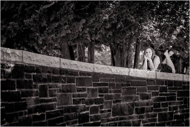 Syracuse Senior Photography, high school, cylinda b photography, girl-22