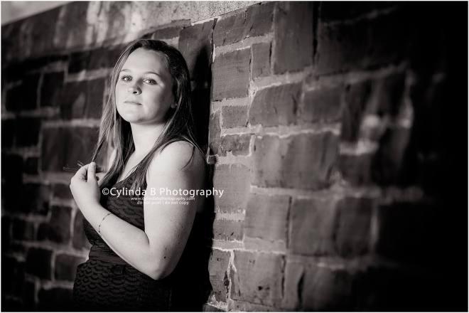 Syracuse Senior Photography, high school, cylinda b photography, girl-23