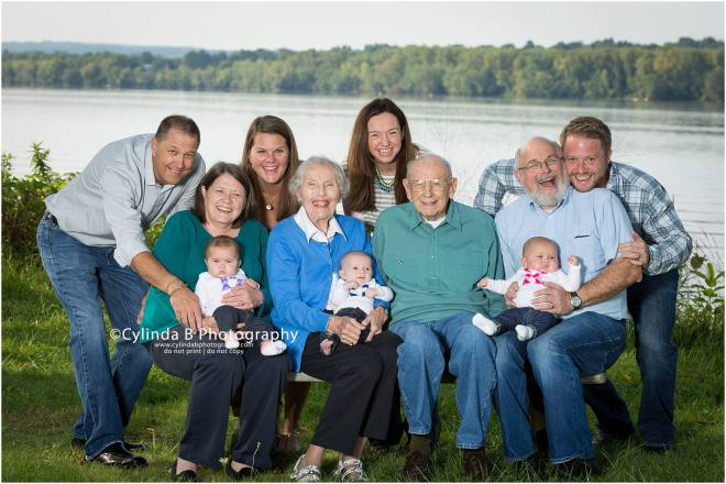 Syracuse, Family, Photography, Long branch park, cylinda b photography