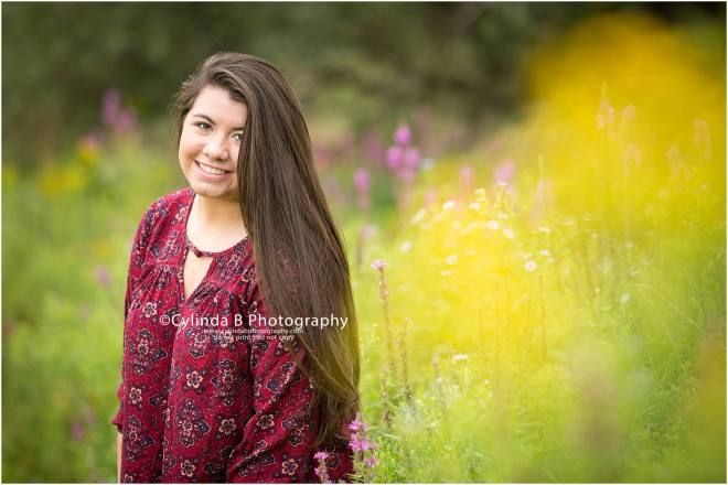 Gillie Lake, Photography, High School Senior, Cylinda B Photography-11