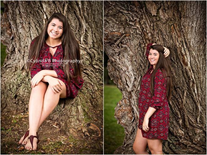 Gillie Lake, Photography, High School Senior, Cylinda B Photography-8