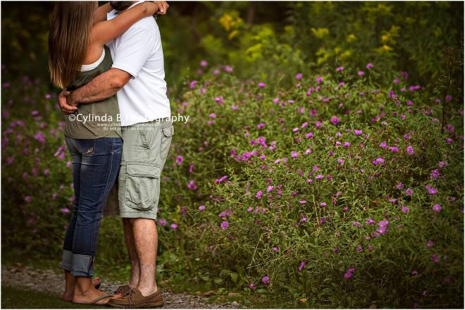 Jamesville Beach Engagement, Syracuse, Cylinda B Photography-4