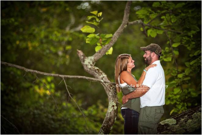 Jamesville Beach Engagement, Syracuse, Cylinda B Photography-7