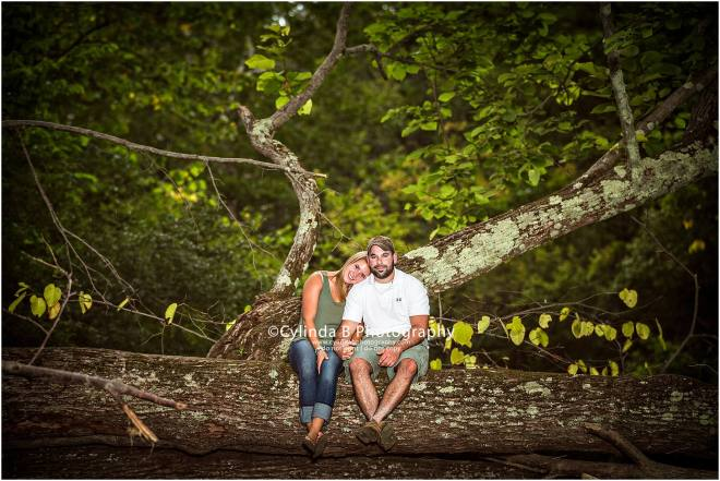 Jamesville Beach Engagement, Syracuse, Cylinda B Photography-8