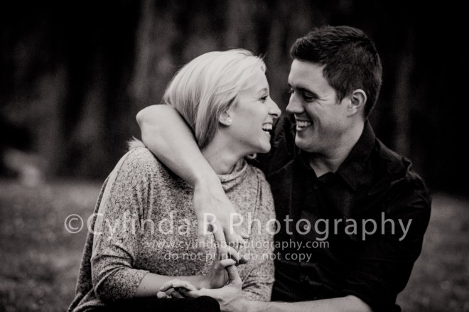 Upper Onondaga Park Engagement, Syracuse, Engagment, Photos, Cylinda B Photography-43