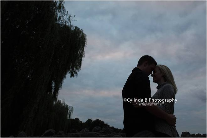 Onondaga Park Engagement, Syracuse, Engagment, Photos, Cylinda B Photography-18