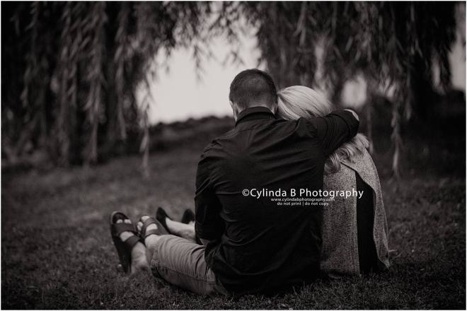 Onondaga Park Engagement, Syracuse, Engagment, Photos, Cylinda B Photography-21