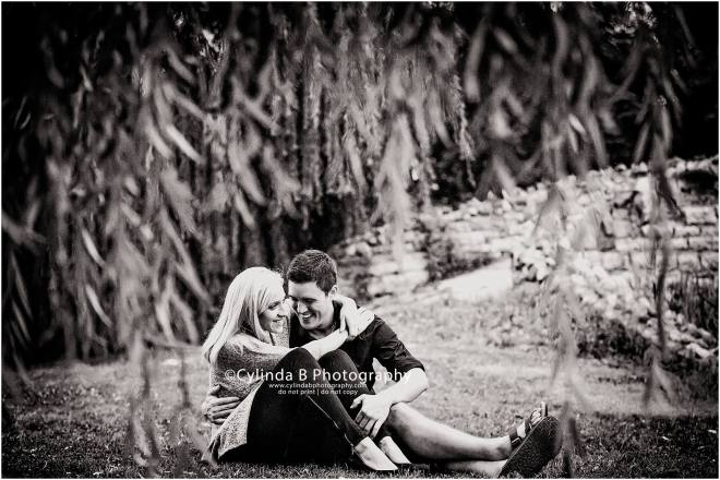 Onondaga Park Engagement, Syracuse, Engagment, Photos, Cylinda B Photography-23