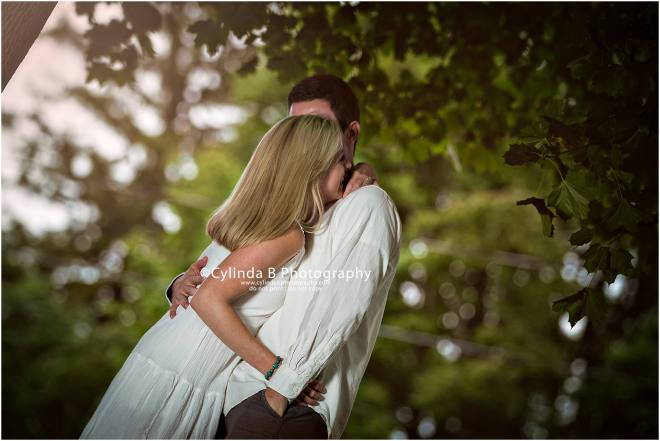 Onondaga Park Engagement, Syracuse, Engagment, Photos, Cylinda B Photography-3