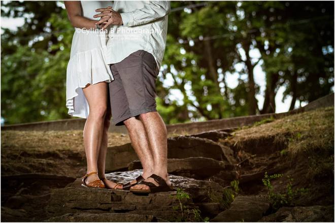 Onondaga Park Engagement, Syracuse, Engagment, Photos, Cylinda B Photography-4