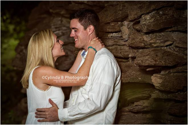 Onondaga Park Engagement, Syracuse, Engagment, Photos, Cylinda B Photography-5