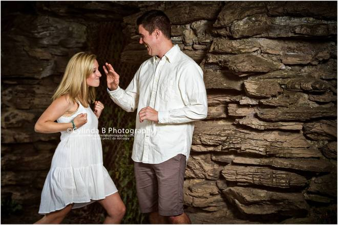 Onondaga Park Engagement, Syracuse, Engagment, Photos, Cylinda B Photography-7