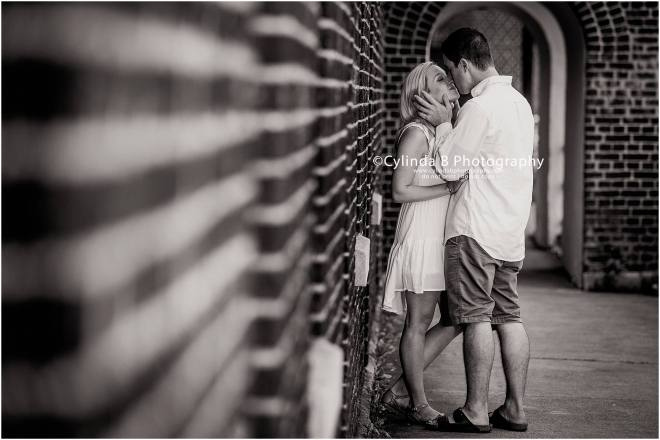 Onondaga Park Engagement, Syracuse, Engagment, Photos, Cylinda B Photography-9