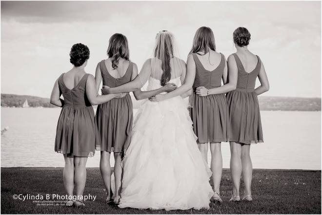 Skaneateles, NY, Wedding, Photography, Cylinda B Photography, Hilton, St Marys on the lake-33