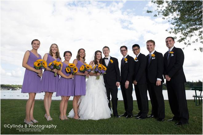 Skaneateles, NY, Wedding, Photography, Cylinda B Photography, Hilton, St Marys on the lake-38