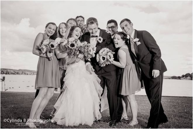 Skaneateles, NY, Wedding, Photography, Cylinda B Photography, Hilton, St Marys on the lake-39