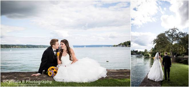 Skaneateles, NY, Wedding, Photography, Cylinda B Photography, Hilton, St Marys on the lake-51