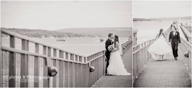Skaneateles, NY, Wedding, Photography, Cylinda B Photography, Hilton, St Marys on the lake-55